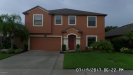 Photo of 434 Dryden Circle, Cocoa, FL 32926 (MLS # 789374)