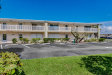 Photo of 3601 Ocean Beach Boulevard, Unit 11, Cocoa Beach, FL 32931 (MLS # 789428)