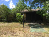 Photo of 1443 Clear Lake Court, Cocoa, FL 32922 (MLS # 789659)