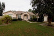 Photo of 6175 Grissom Parkway, Cocoa, FL 32927 (MLS # 789680)
