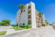 Photo of 1455 Highway A1a, Unit 210, Satellite Beach, FL 32937 (MLS # 789929)
