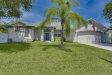 Photo of 141 Airview Avenue, Palm Bay, FL 32907 (MLS # 790035)