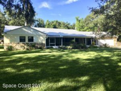 Photo of 3405 Pawnee Street, Mims, FL 32754 (MLS # 790169)
