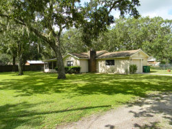 Photo of 6050 Oak Street, Mims, FL 32754 (MLS # 790260)