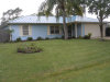 Photo of 258 San Remo Road, Palm Bay, FL 32908 (MLS # 790460)