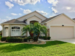 Photo of 1690 Lago Mar Drive, Viera, FL 32940 (MLS # 790578)