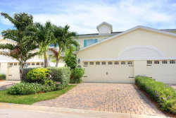 Photo of 1034 Steven Patrick Avenue, Indian Harbour Beach, FL 32937 (MLS # 790732)