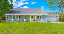 Photo of 3836 Fairfax Drive, Mims, FL 32754 (MLS # 790745)