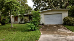 Photo of 4024 Weatherby Lane, Mims, FL 32754 (MLS # 790770)