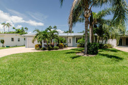 Photo of 236 Coral Drive, Cape Canaveral, FL 32920 (MLS # 790815)