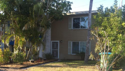 Photo of 240 Canaveral Beach Boulevard, Cape Canaveral, FL 32920 (MLS # 790996)