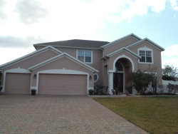 Photo of 4204 Rockdale Way, Kissimmee, FL 34746 (MLS # 791113)