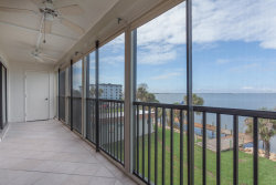 Photo of 3833 S Banana River Boulevard, Unit 305, Cocoa Beach, FL 32931 (MLS # 791292)