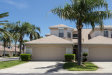 Photo of 113 Mar Brisa Court, Unit 113, Satellite Beach, FL 32937 (MLS # 791296)