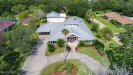 Photo of 2209 Rockledge Drive, Rockledge, FL 32955 (MLS # 791315)
