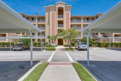 Photo of 6838 Toland Drive, Unit 204, Viera, FL 32940 (MLS # 791441)