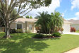 Photo of 826 Saint Michel Drive, Rockledge, FL 32955 (MLS # 791445)
