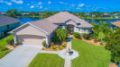 Photo of 829 Thrasher Drive, Rockledge, FL 32955 (MLS # 791456)