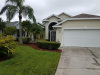 Photo of 2436 Addington Circle, Rockledge, FL 32955 (MLS # 791490)