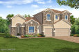 Photo of 2907 Balting Place, Melbourne, FL 32940 (MLS # 791504)