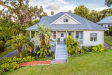 Photo of 125 City Point Road, Cocoa, FL 32926 (MLS # 791610)