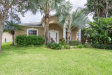 Photo of 757 Preakness Drive, West Melbourne, FL 32904 (MLS # 791634)