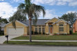 Photo of 6174 Kari Drive, Melbourne, FL 32940 (MLS # 791672)