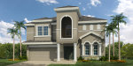 Photo of 763 Musgrass Circle, West Melbourne, FL 32904 (MLS # 791700)