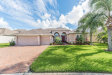 Photo of 3028 Coppola Way, Rockledge, FL 32955 (MLS # 791708)