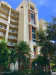 Photo of 15 Indian River Drive, Unit 404, Cocoa, FL 32922 (MLS # 791724)