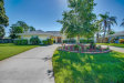 Photo of 520 Latania Palm Drive, Indialantic, FL 32903 (MLS # 791726)