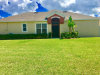 Photo of 3117 Arden Circle, Melbourne, FL 32934 (MLS # 791768)