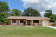 Photo of 1135 Dorchester Road, Palm Bay, FL 32907 (MLS # 791874)