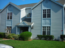 Photo of 7160 N Highway 1 #, Unit 205, Cocoa, FL 32927 (MLS # 791931)