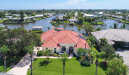 Photo of 208 Lanternback Island Drive, Satellite Beach, FL 32937 (MLS # 791966)