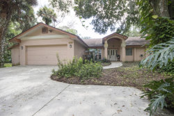 Photo of 4155 Peppertree Street, Cocoa, FL 32926 (MLS # 791982)