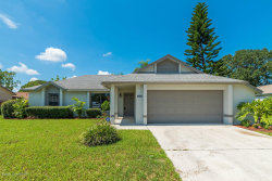 Photo of 3347 Chapparal Court, Melbourne, FL 32934 (MLS # 792011)