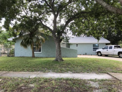 Photo of 4040 Lakeview Hills Avenue, Titusville, FL 32796 (MLS # 792079)