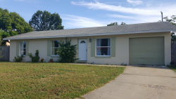 Photo of 2123 Trieste Drive, Mims, FL 32754 (MLS # 792129)