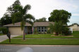 Photo of 989 Pineland Drive, Rockledge, FL 32955 (MLS # 792213)