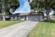Photo of 936 Lyons Circle, Palm Bay, FL 32907 (MLS # 792552)