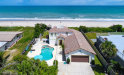 Photo of 2155 N Highway A1a, Indialantic, FL 32903 (MLS # 792659)