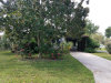 Photo of 1332 Barefoot Circle, Sebastian, FL 32976 (MLS # 792804)