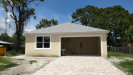 Photo of 4568 Alfred Street, Cocoa, FL 32927 (MLS # 792837)