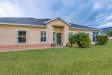 Photo of 3715 Sansome Circle, Viera, FL 32940 (MLS # 792938)