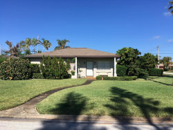 Photo of 400 Wilson Avenue, Satellite Beach, FL 32937 (MLS # 793032)
