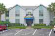 Photo of 7000 Highway 1, Unit 205, Cocoa, FL 32927 (MLS # 793050)