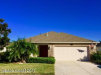 Photo of 1621 Lago Mar Drive, Viera, FL 32940 (MLS # 793108)