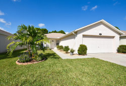 Photo of 520 Benton Drive, Melbourne, FL 32901 (MLS # 793140)