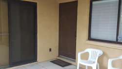 Photo of 8723 Jasmine Court, Cape Canaveral, FL 32920 (MLS # 793346)